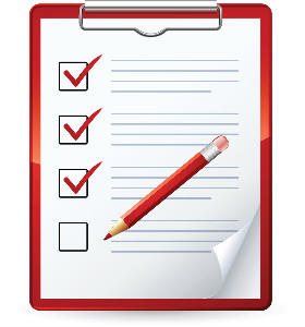 small business startup checklist charlotte bookkeeping and