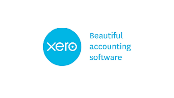 Xero Accounting Software Review | Charlotte Bookkeeping and